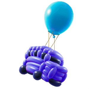 Предстоящие скины, рюкзаки и аэропланы, обнаруженные в Fortnite v5.41