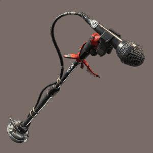 v5.40 / v5.30 Fortnite, предметы которые скоро появятся