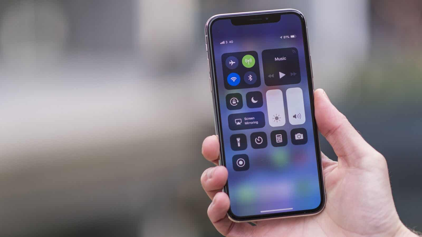 Какие Телефоны 📱 Поддерживают Фортнайт❓ Топ Лучших в 2021г. 8