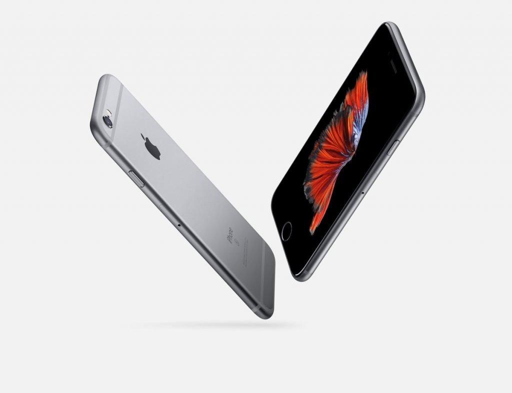 Телефоны поддерживающие Fortnite - системные требования