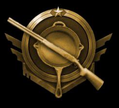 золотой ранг пабг мобайл