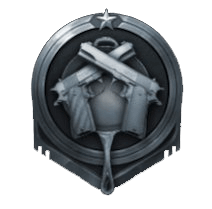 серебрянный ранг пабг мобайл